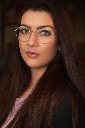 Corinna Hansen-Krewer