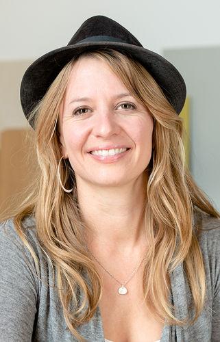 Corinna Leibig