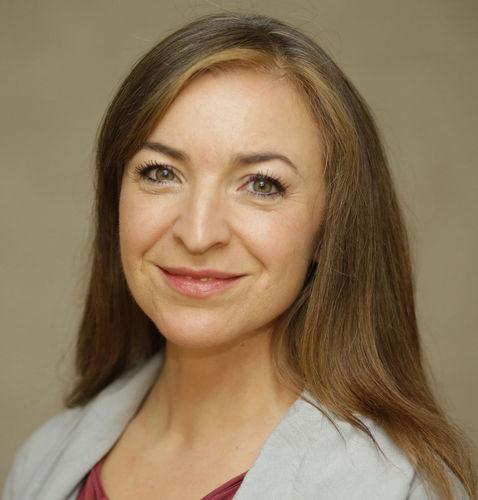 Corinna Windisch