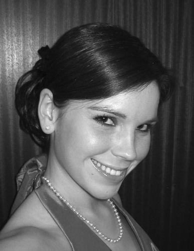 Cornelia Harwanegg
