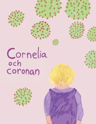 Cornelia och coronan