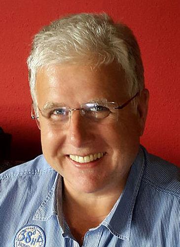 Cornelius van Lessen