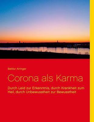Corona als Karma
