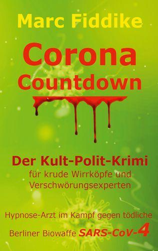Corona Countdown