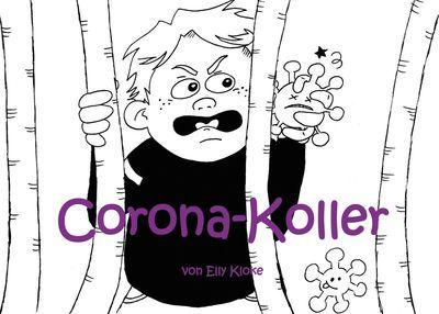 Corona-Koller