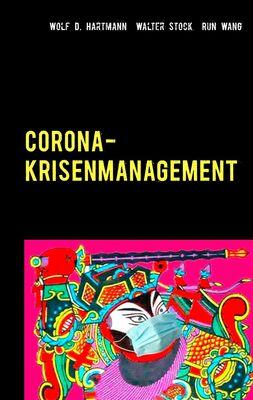 Corona-Krisenmanagement
