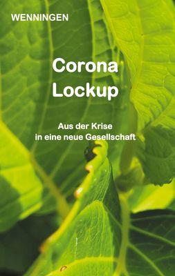 Corona Lockup