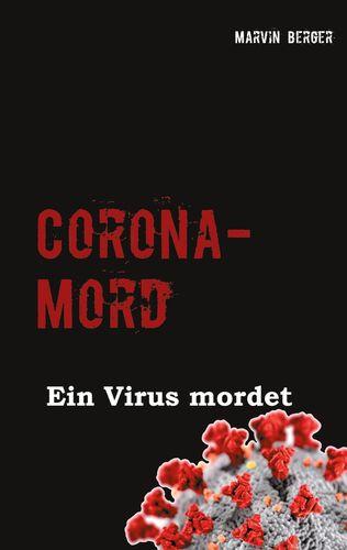 Corona-Mord