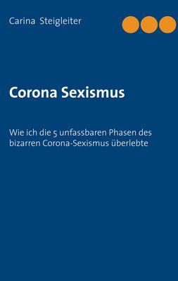 Corona Sexismus