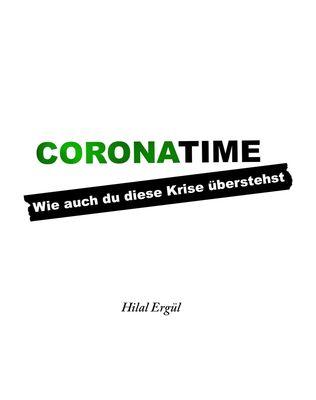 Coronatime