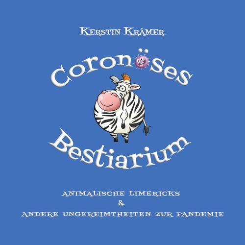 Coronöses Bestiarium