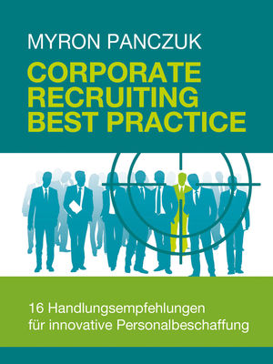 Corporate Recruiting Best Practice