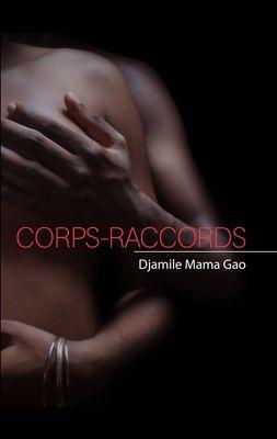 Corps-Raccords