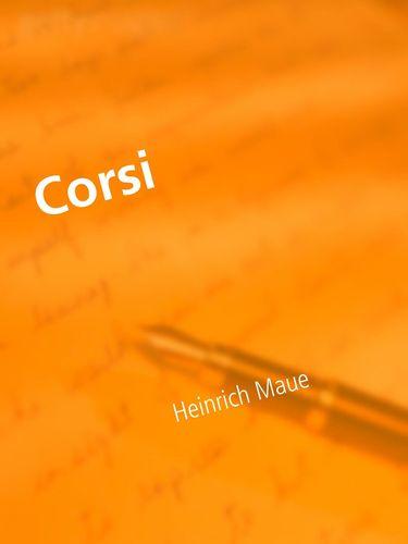 Corsi