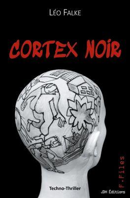 Cortex Noir
