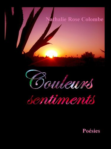 Couleurs sentiments