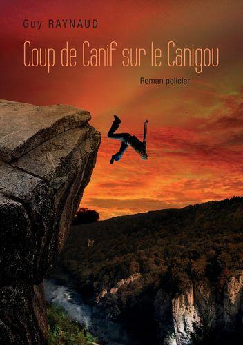 Coup de Canif sur le Canigou