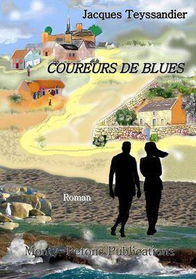 Coureurs de Blues