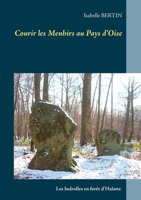 Courir les Menhirs au Pays d'Oise