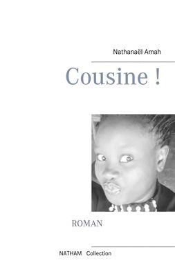 Cousine !