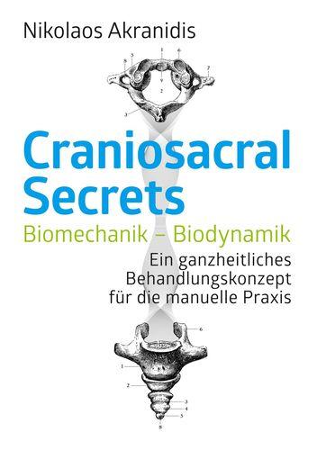 Craniosacral Secrets