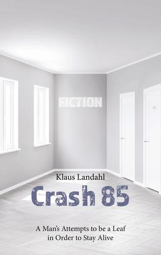 Crash 85