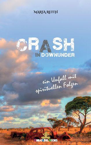 Crash in Downunder