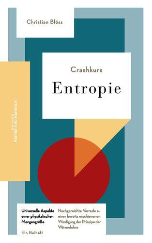 Crashkurs Entropie