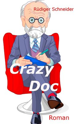 Crazy Doc