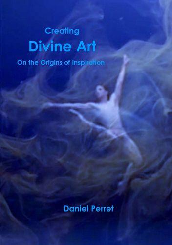 Creating Divine Art