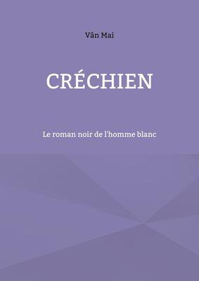 Créchien