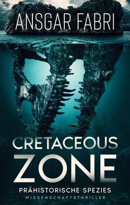 Cretaceous-Zone