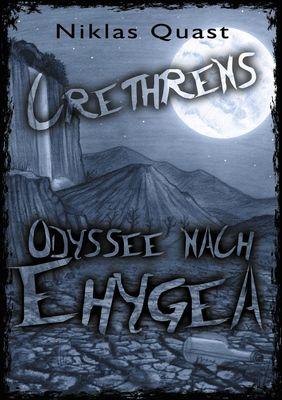 Crethrens - Odyssee nach Ehygea