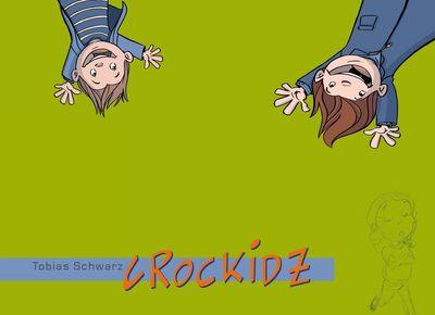 Crockidz
