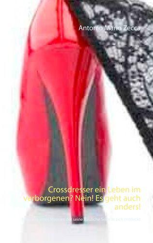 Deutschland crossdresser Flickriver: Most