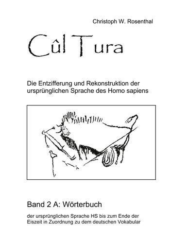 Cûl Tura