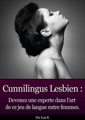 Cunni Lesbien