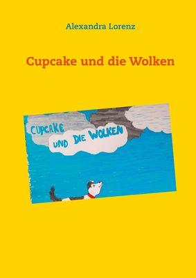 Cupcake und die Wolken