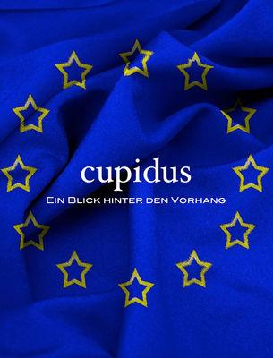 Cupidus