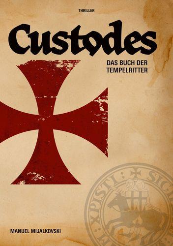 Custodes