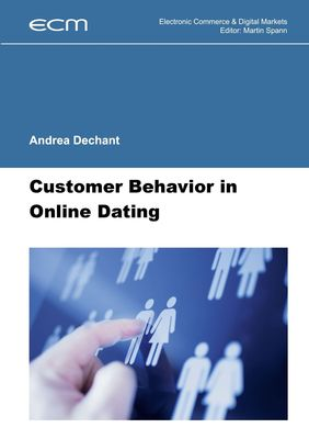 Customer Behavior in Online Dating