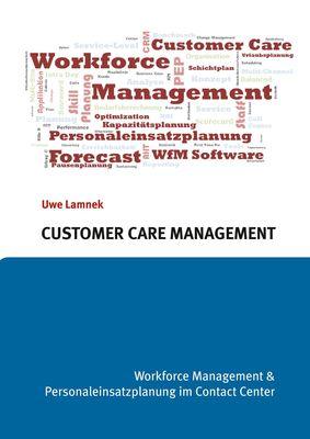 Customer Care Management