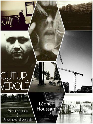 Cut-Up Vérolé