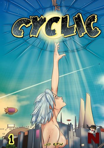 Cyclic
