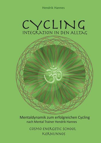 CYCLING - Integration in den Alltag