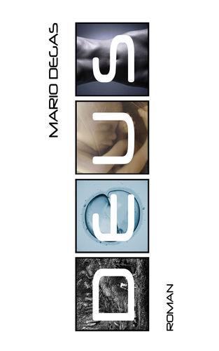 D.E.U.S.