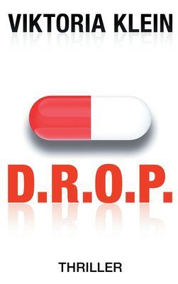 D.R.O.P.