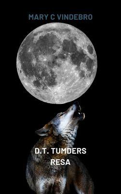 D.T. Tumders Resa