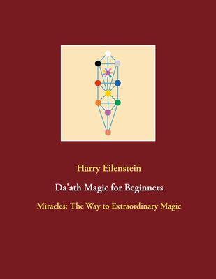 Da'ath Magic for Beginners