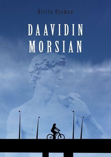 Daavidin morsian